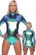 body-shiny-mermaid-design-04