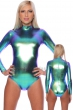 body-shiny-mermaid-design-04