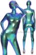catsuit-shiny-mermaid