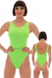 body-neon-lime-micro-fibre-design-01