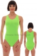 body-neon-lime-micro-fibre-design-03