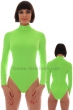 body-neon-lime-micro-fibre-design-04