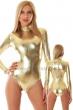 body-shiny-gold-design-04