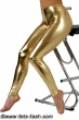 leggings-shiny-gold