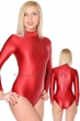 body-silk-cranberry-design-04
