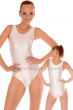 body-silk-white-design-03