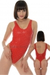 body-stretchlack-red-cube-design-01