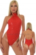 body-stretchlack-red-cube-design-02