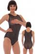 body-transparent-lux-design-03