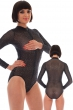 body-with-front-zip-fastener-transparent-lux