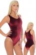 body-velvet-burgund-design-03