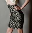 Mistress-Skirt
