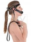 BOND-15-BOND-15-Head-Harness