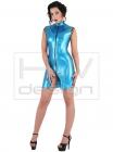 Dress-42
