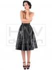 SKIRT-26-Circle-Skirt