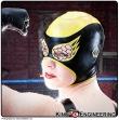 lucha-latex-bee-eyes