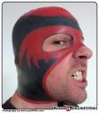 lucha-latex-feather-eyes-wrestling-hood