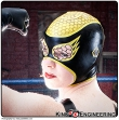 lucha-latex-pollinatrix-etched-special