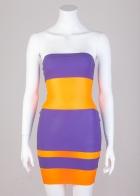 strata-tube-dress