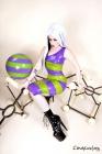 Vespa-dress-2