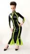 Berlingo-Long-Dress
