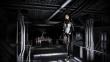 Mass-Effect-Kasumi-4