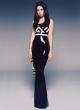 latex-decadence-dress
