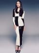 latex-domino-dress
