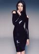 latex-parlour-dress