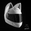 Neko-Helmet-5