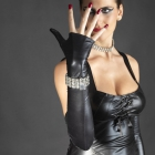 black-opera-sleeve-mittens