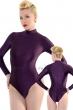 Body-Elastane-Purple-Design-04