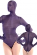 Body-Transparent-Purple-Design-04