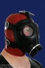 Israeli-bondage-gasmask