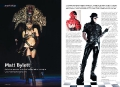 skin-two-magazine_007