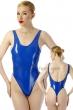 Body-Stretchlack-Blue-Design-01