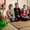 2011-08-06-Dawnamatrix-Tanabata-Jeffrey-R-Roberts-+-Eyeball-Imaging-16