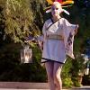 2011-08-06-Dawnamatrix-Tanabata-Jeffrey-R-Roberts-+-Eyeball-Imaging-20