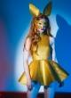 elvin-glitter-dress