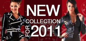 2011 collection