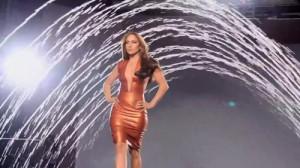 Jennifer Lopez in Atsuko Kudo Latex1