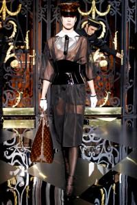 Louis Vuitton 00020m