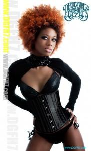 DGFH7-corset1
