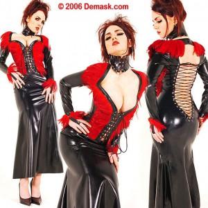 demask2