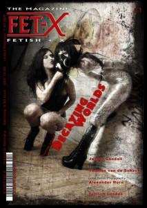 Fet-X-Magazin-English-Nr-1