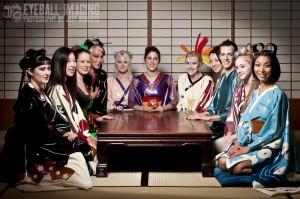 kimono_group