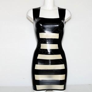 Dress KAY