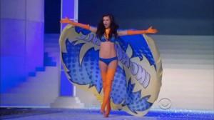 Victoria's Secret 2011-2012 01