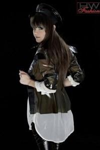 hw fashion 03