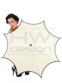 Latex Umbrella